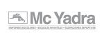 Mc Yadra