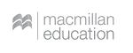 McMillan Education