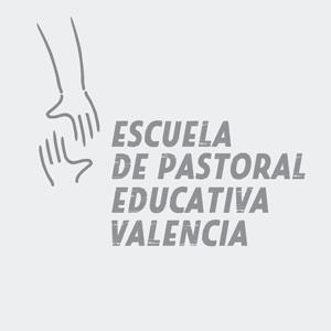 Escuela Pastoral Educativa Valencia