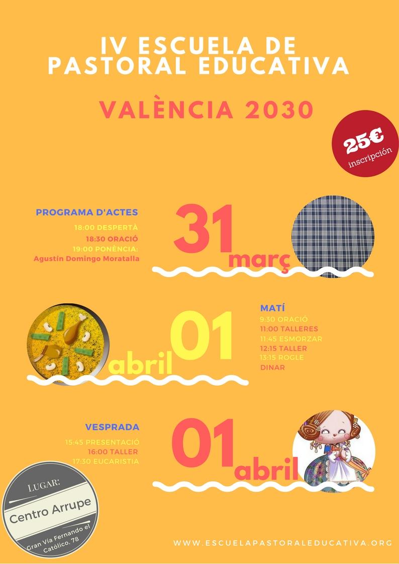 Programa EPE 2017