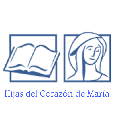 Pureza de María