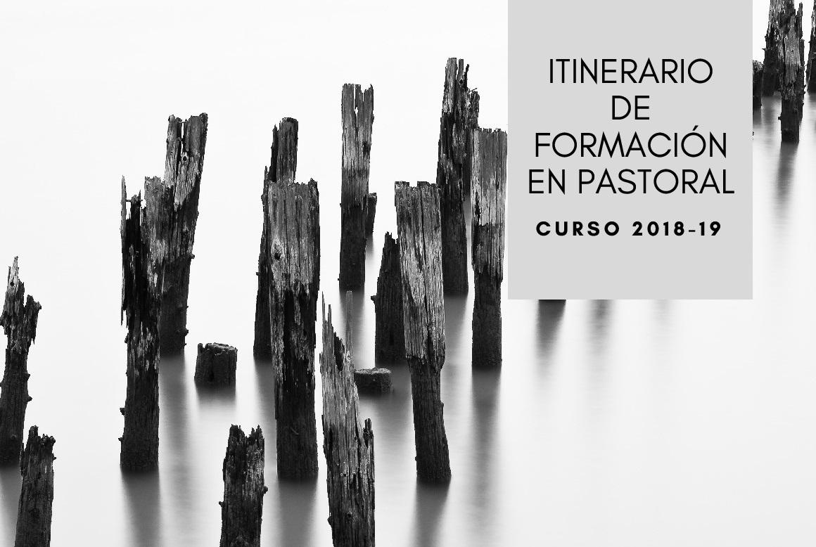 Itinerario-Pastoral-18-19