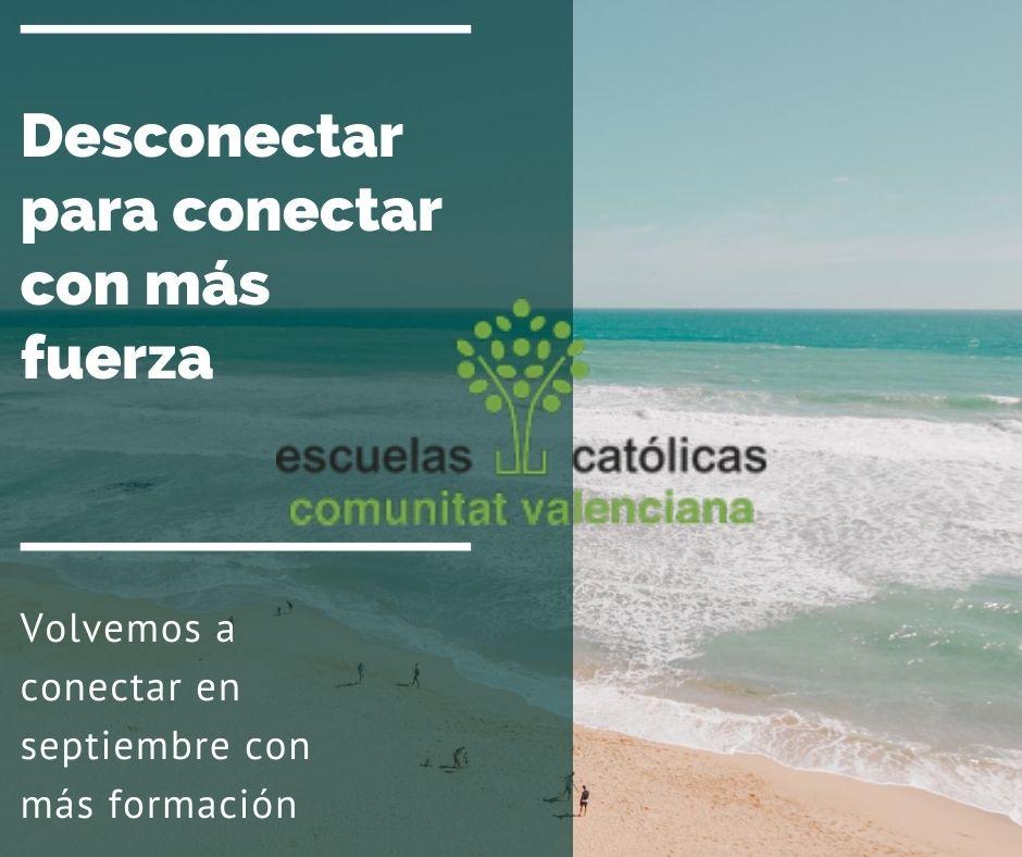 vacaciones web 2020
